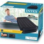 Intex INTEX Pillow Rest 64122 99 x 191 x 43 cm