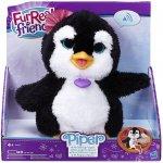 Hasbro FurReal Friends tučňák Pipper B1088