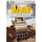 Digger Simulator
