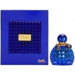 Alexandre.J Ultimate Collection: St. Honore parfémovaná voda dámská 50 ml