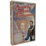 Kayal Games Francis Drake: Expansion