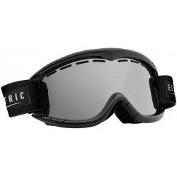 Electric EG1K GLOSS BLACK