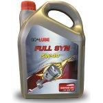 Go4Lube FULL SYN 5W-40 SM/CF, 4 l