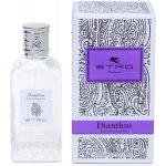 ETRO Dianthus toaletní voda dámská 100 ml