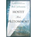 Hostit Boží přítomnost - Bill Johnson