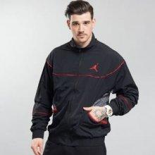 Jordan JSW Diamond Track jacket bílá červená. od 2 699 Kč · Jordan AJ3  Woven jacket Vault černá 11f9cf0a47
