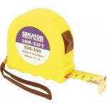 SENATOR Hi-Visibility 5 m / 19 mm SENTOR