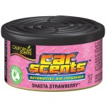 California Scents Car Scents Jahoda 42 g
