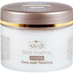 Hair Company Inimitable Style Matt Finishing Paste - matující pasta 100 ml