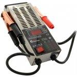 Recenze Compass Profesionální LED digitální zátěžový tester autobaterie 12V -