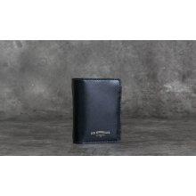 Levi's® Hyde Folding Card Case Regular Black