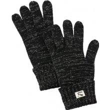 Zimní rukavice rukavice puma - Heureka.cz 230cfb5105