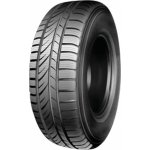 Infinity INF 049 185/65 R15 88T