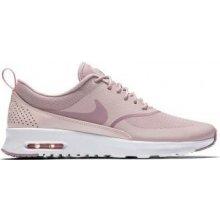 Dámská obuv Nike - Heureka.cz 7ed9f4ca5d