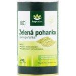 Topnatur Bio Zelená pohanka 120 g