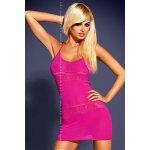 Obsessive D307 erotické šaty