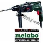 Metabo KHE 2444