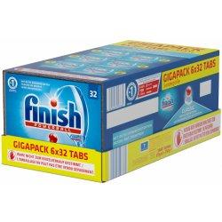 Finish Classic Gigapack 192 ks
