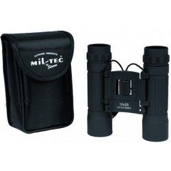Mil-Tec 10X25
