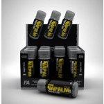 Fitness Authority Xtreme Napalm Shot 1200 ml
