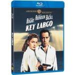 Key Largo BD