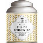 TAFELGUT Mini BIO ovocný čaj Forest Berries Tea 30 g