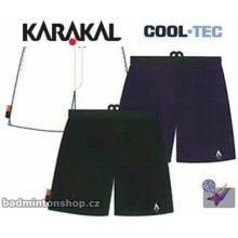 Karakal TS