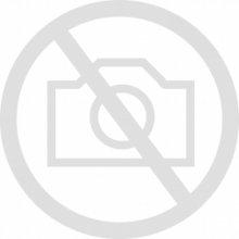 FootJoy W ponožky ProDry LtWt Fashion šedo bílé pruhy