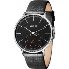 Adexe 1868B-01