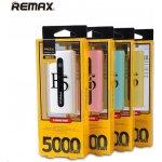 Remax Proda E5 5.000 mAh bílá