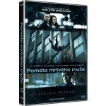 Pomsta mrtvého muže DVD