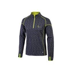 Klimatex Funkční pulovr RINUS antracit od 649 Kč - Heureka.cz 63365c4e34