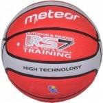 Meteor RS7 FIBA