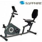 Sapphire SG-7000RB YUNO
