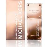 Michael Kors Rose Radiant Gold parfémovaná voda 30 ml