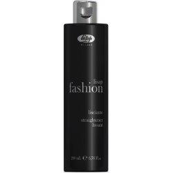Lisap Fashion Lisciante ultrauhlazující krém 200 ml