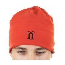 Nord Blanc NBWHK3354M ZIC HUGH fleecová čepice