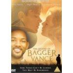 The Legend Of Bagger Vance DVD