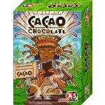 Abacus Spiele Cacao: Chocolatl