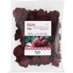 Pure Way Červená řepa chipsy 50g