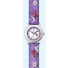 Dětské hodinky - Heureka.cz b61ec7747fb
