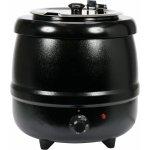 Yato Kotlík na polévku 9 LITRŮ YG-04250