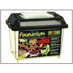 Hagen Exo Terra Faunarium mini 3 l