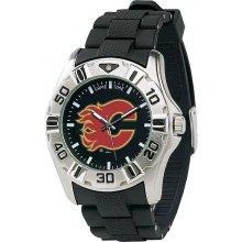 Gametime MVP Series Calgary Flames