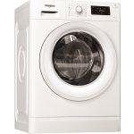 Whirlpool FWSG71283W