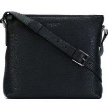 Michael Kors pánská taška Bryant Small bag f3b1bd3853a