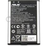 Baterie Asus C11P1428