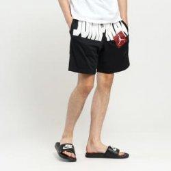 Jordan Jumpman Air Mesh Short černé alternativy - Heureka.cz a853d6e5a0d