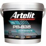 Artelit PB 835 polyuretanové lepidlo na parkety 15kg