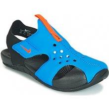 18d98429961 Dětská obuv černá - Heureka.cz